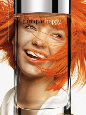 Clinique-Happy_clinique_give-the-gift-of-happy_fragrance_perfume