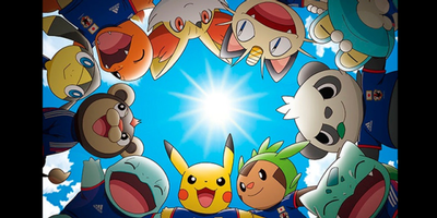 1583_pikachu-represents-team-japan-in-2014-soccer-world-cup