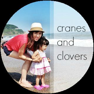 miwa_cranesandclovers_circle