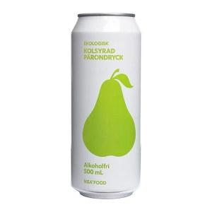 kolsyrad-parondryck-sparkling-pear-drink__0109427_PE259074_S4