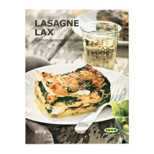 lasagne-lax-salmon-lasagna-with-spinach-frozen__0206430_PE360424_S4