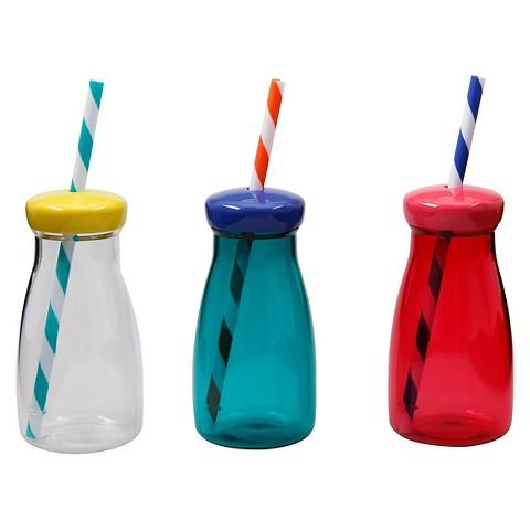 target cups