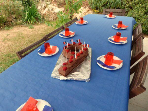 french_birthday_party